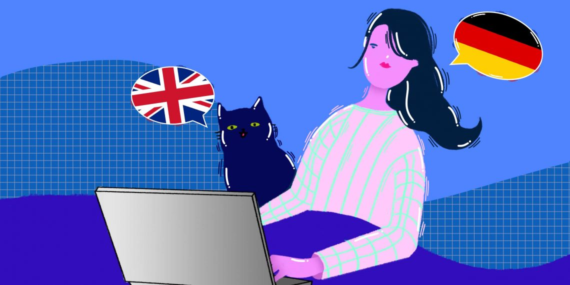 11 советов для тех, кто учит иностранный язык самостоятельно