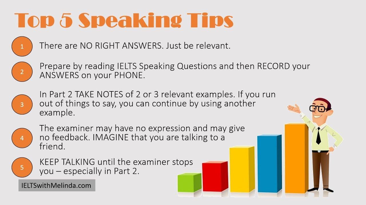 Отличные подсказки для разговорного английского