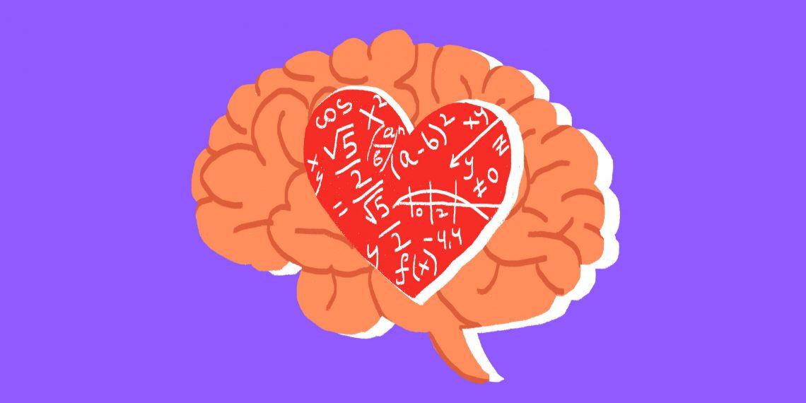 7 причин полюбить математику