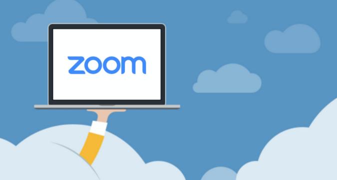 11 лучших трюков с Zoom, о которых вы раньше и не мечтали