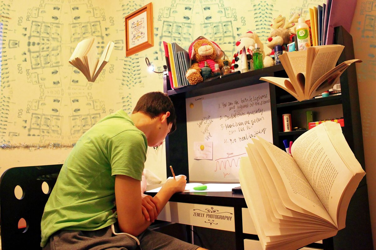 Учителя дали советы, как удачно сдать ЕГЭ по русскому языку