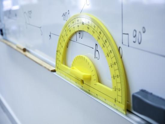 Результаты проверочных работ в школах шокировали учителей и родителей